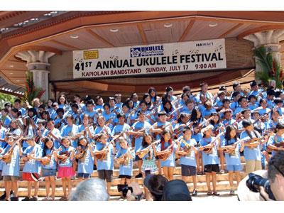 UkuleleFes2012_1.jpg