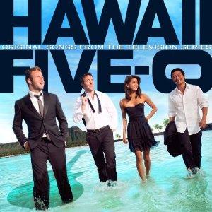 HawaiiFiveO.jpg