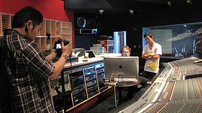 studio400.jpg