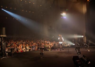 Jake_Shimabukuro_400.jpg