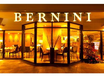 BerninApr2.jpg