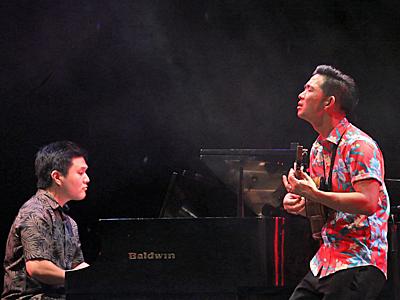 Jake_Shimabukuro_Concert4-400.jpg