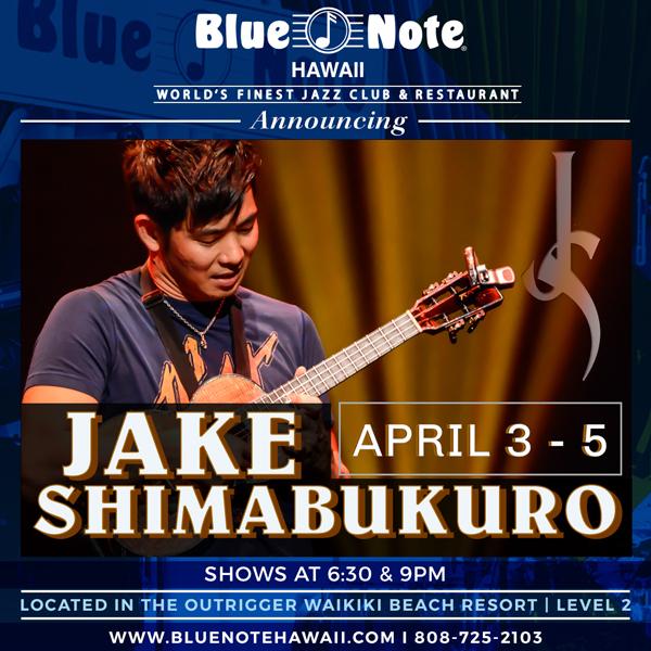 SocialMedia_1080x1080_April_JakeShimabukuro_600.jpg