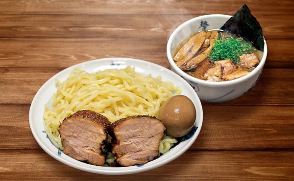 麺屋武蔵②[1].jpg