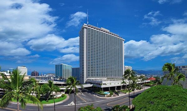 アラモアナホテル.jpg