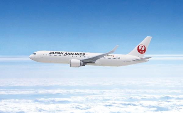 JAL_600.jpeg