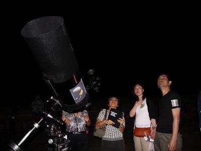 星空観測0513.jpg