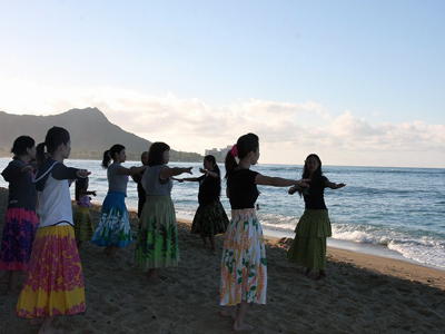 MORNING HULA1.jpg