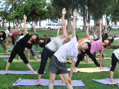 Yoga_21.jpg