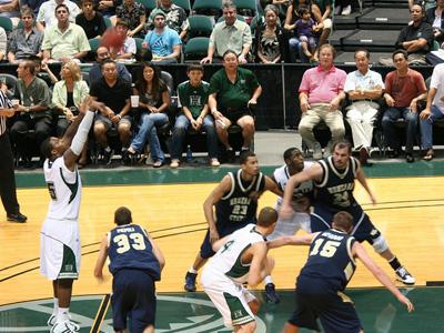 basketball_3846-7.jpg