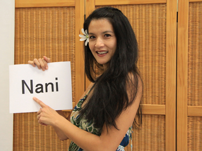 hawaii-go2-02a.jpg