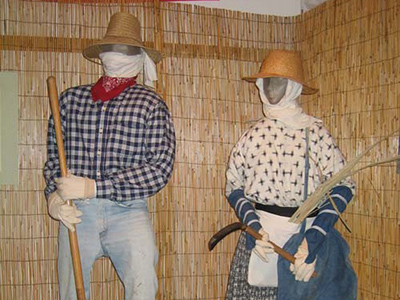 plantation village sugarcane workers attire_400_300.jpg