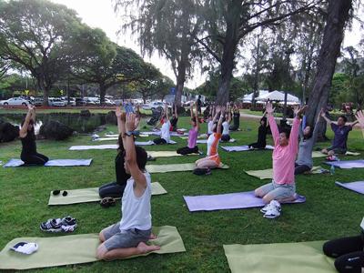 yoga_1aa.jpg