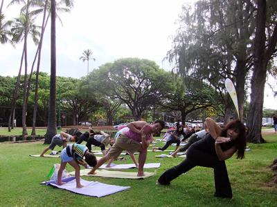 yoga_2aa.jpg