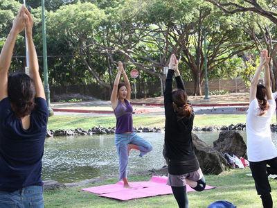 yoga_tachigi_pose_1.jpg