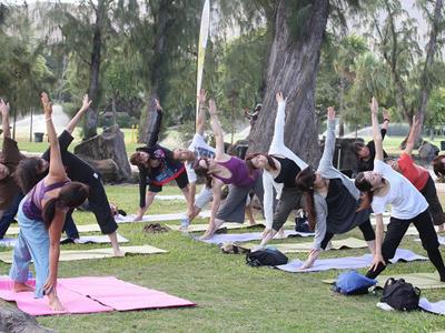 yoga_triangle_pose_1.jpg