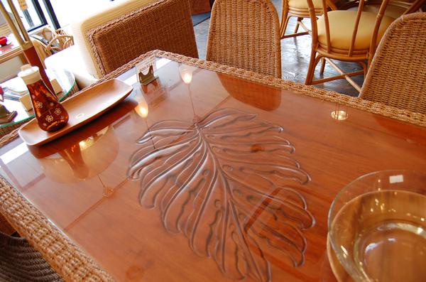 テーブル1_0001.jpg