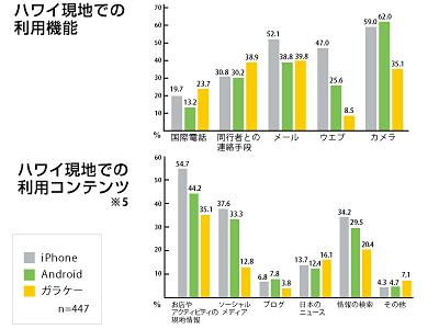 棒グラフfix_1.jpg