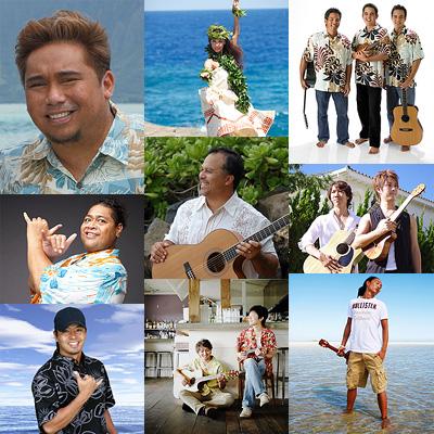 20110419_OdaibaHawaiiArtist.jpg