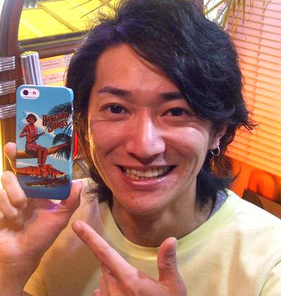 kuriyamaphoto01.jpg