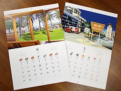 calendar1-400.jpg