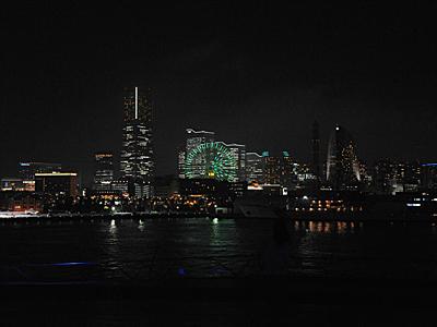 aloha_yokohama400.jpg