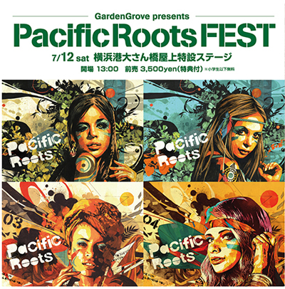 PacificRoots01.jpg
