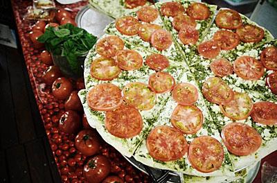 tomato400.jpg