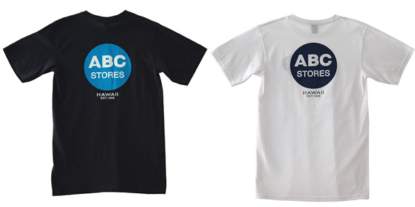 ABC600.jpg