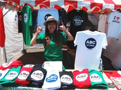 ABC-ca2015.jpg