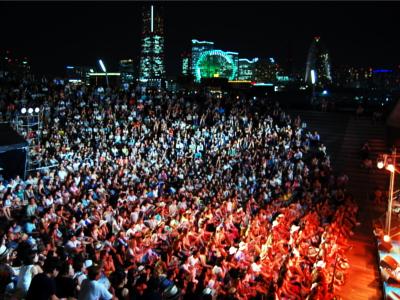 HIRAI(Stage).jpg