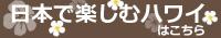 JapanTop.jpg