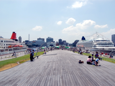 Nihon-maru.jpg