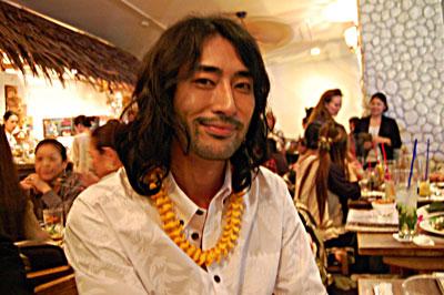 one_paku.jpgのサムネール画像