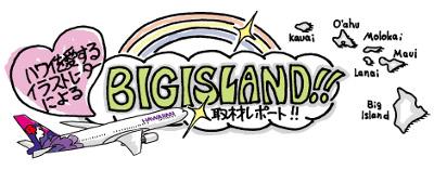 bigisland.jpg