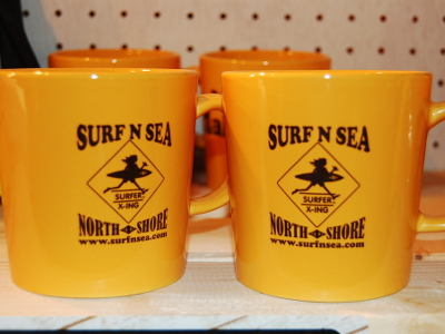 surf&SEA.jpg
