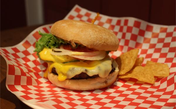 teddy's  burger.jpg