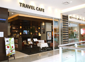 090623_travelcafe.jpg