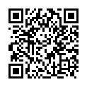 091201_HTJ_QR.jpg