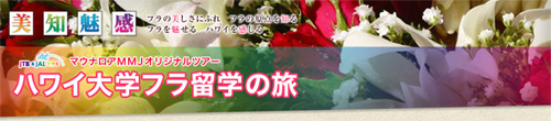20101207_HulaRyugaku.jpg