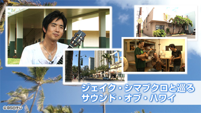 20120319_SoundofHawaii.jpg