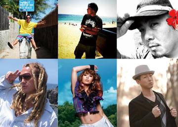 20120403_Odaiba_Hawaii04.jpg
