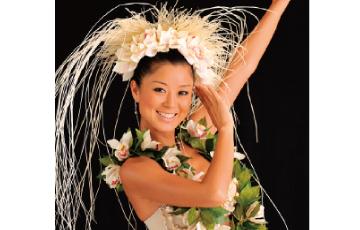 20120403_Odaiba_Hawaii05.jpg