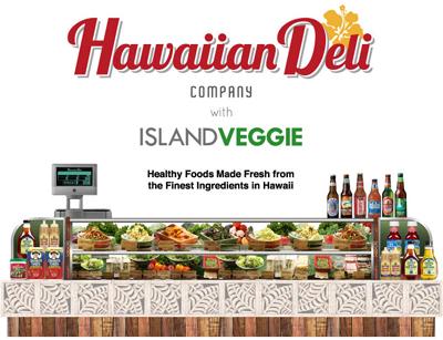 20120424_HawaiianDeli.jpg