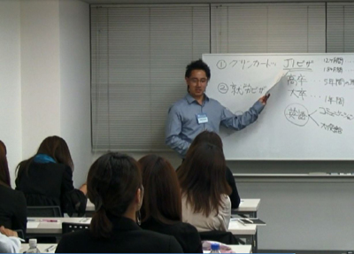 20120626_JobsMode.jpg