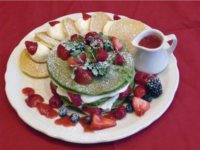 original-pancake.jpg