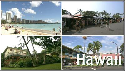 20130108_Hawaii.jpg