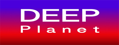 20130212_DeepPlanet.jpg