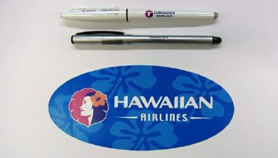 20130416_HawaiianAir.jpg