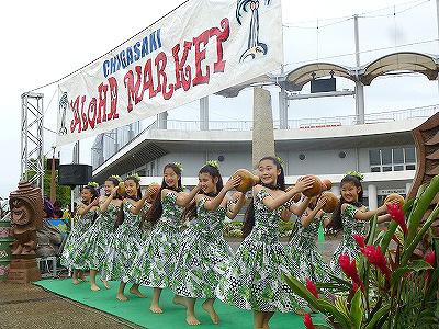 AlohaMarket1.jpg